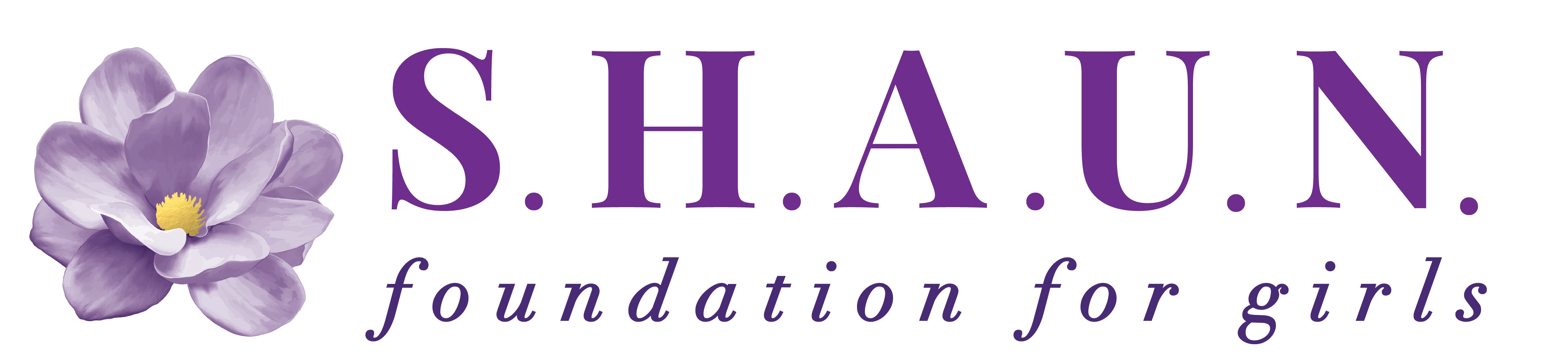 S.H.A.U.N. Foundation for Girls